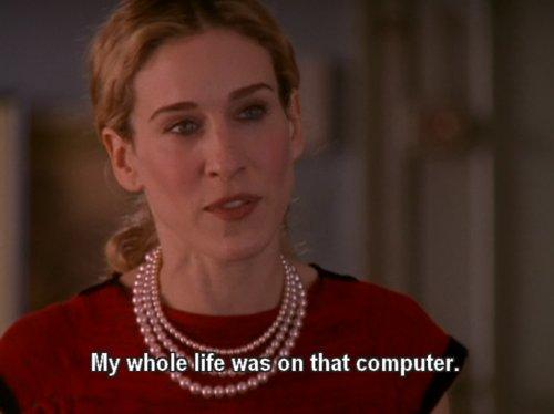 carrie-bradshaw-computer-internet-life-quote-Favim.com-288428