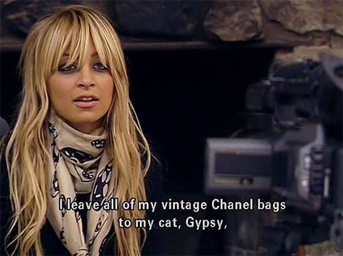chanel-movie-quotes-nicole-richie-Favim.com-331531