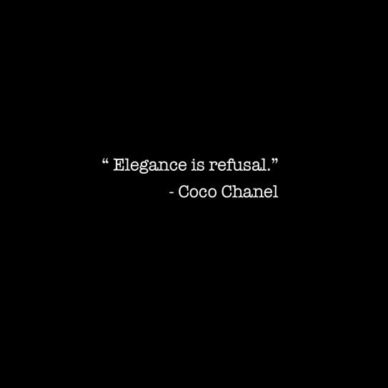Chanel_Elegance01.10.12