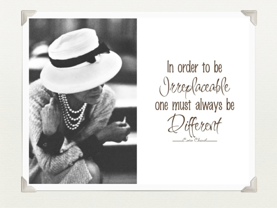 coco-chanel-quote-for-thelisofblog-0012